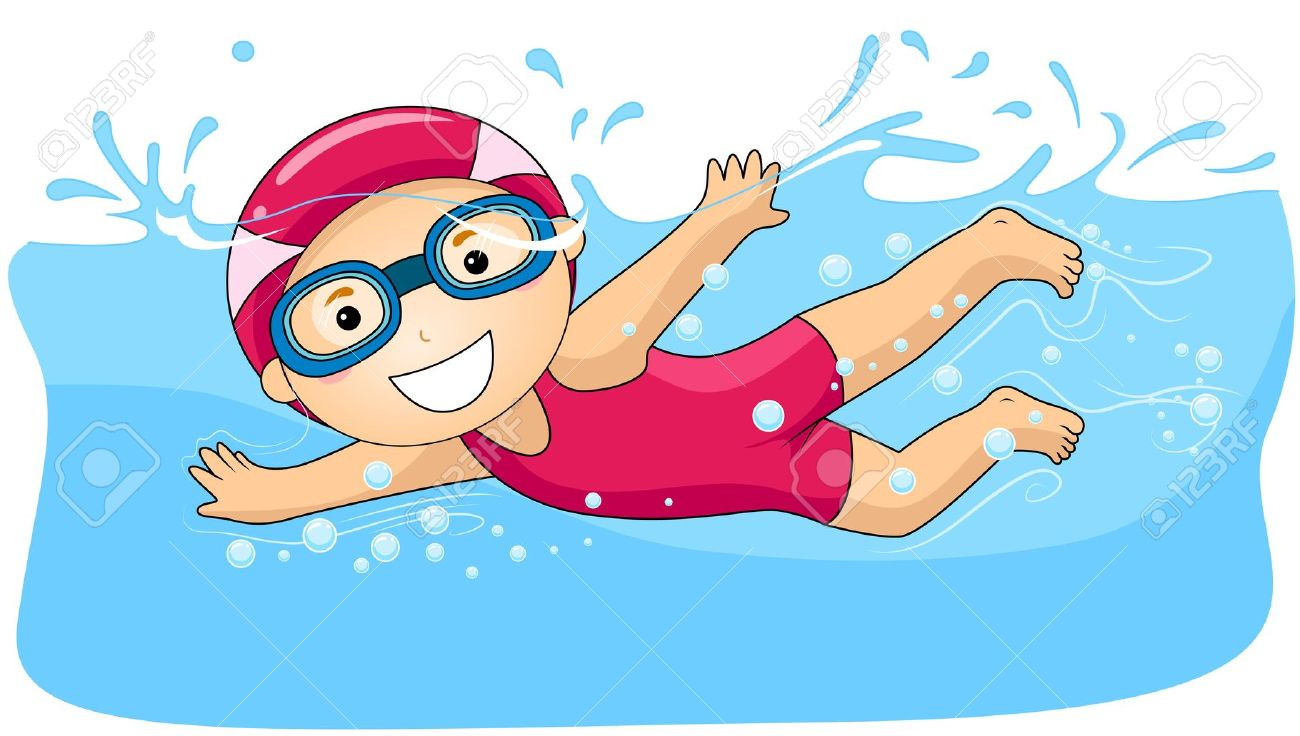 swimming cliparts swimming clipart 1300 736