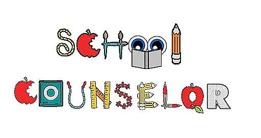 school counselor